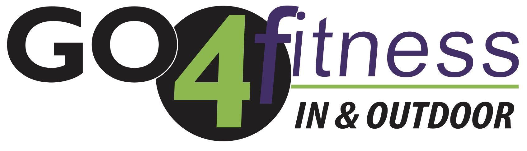 Logo_Go4Fitness!!!